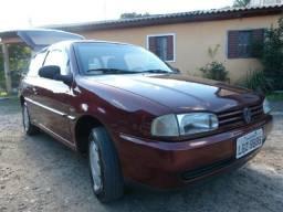Parati g2 1.0 16v - 1998
