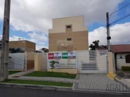 Apartamento à venda com 1 dormitórios em Fanny, Curitiba cod:483-1-18