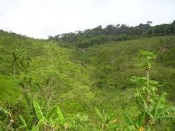 Vendo fazenda em Ituberá BA