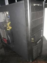 CPU Gamer // i3 4150- GTX 760 2gb//