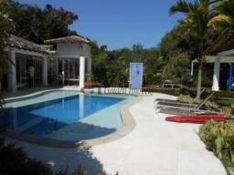 Casa de condomínio à venda com 5 dormitórios cod:6337VGOUT