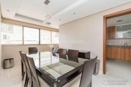 Apartamento para alugar com 3 dormitórios em Passo da areia, Porto alegre cod:303626