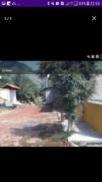 Vendo Terreno Campo do Coelho