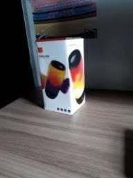 Caixa de som Pulse 3 Mini