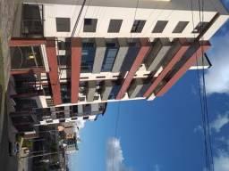 Apartamento para alugar com 0 dormitórios em , cod:I-022455