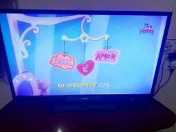 Vendo Tv 32 Philips