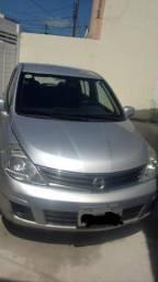 Vendo Tiida 2011 Nissan - 2011