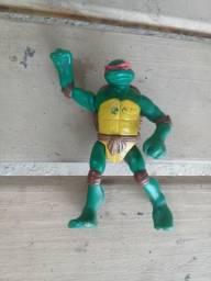 Tartaruga ninja 1997