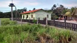 Fazenda à venda, 14520000 m² por r$ 4.500.000 - zona rural - são félix do xingu/pa