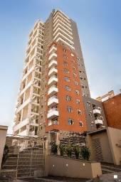 Apartamento para alugar com 1 dormitórios em , cod:I-021813