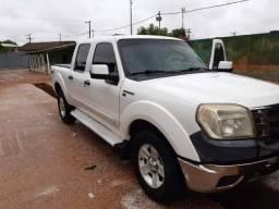 Carro Ranger - 2010