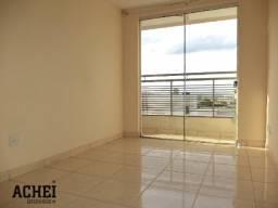 Apartamento para alugar com 2 dormitórios em Santa lucia, Divinopolis cod:I02341A