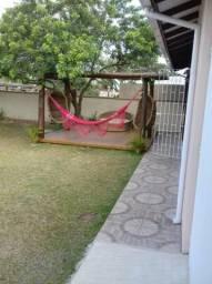 Aluga-se Casa de Praia na Pinheira/temporada 2020
