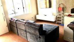 Sofá retrátil e reclinável perfeita conservação