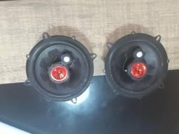 Bomber 50 watts