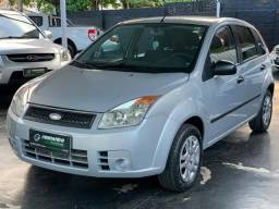 Ford Fiesta Hatch 1.0 Class 2009/2010 Completo - 2010
