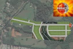 Excelente Terreno 240 m² no Jardim Recanto Verde em Sapucaia do Sul de barbada!!!
