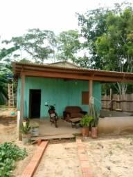 Casa R$28.000,00