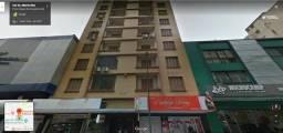 Apartamento Alberto Bins Centro Histórico Porto Alegre - Retomado
