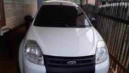 Vendo esse Ford ka - 2010