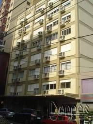 Apartamento à venda com 2 dormitórios em Centro, Novo hamburgo cod:12461