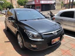 Hyundai I30 2010 Automatico - 2010