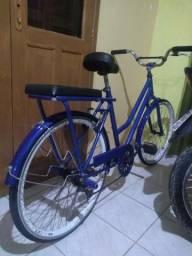 Bike verona novinha
