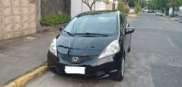 Honda FIT 1.4 2009 extra - 2009