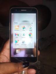 Vendo um celular K10 32Gb
