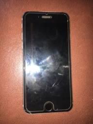 iPhone 6 preto