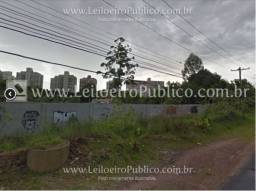 Terreno 32.748,88 m² em Porto Alegre (RS)