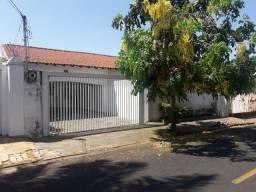 Casa Jardim Seixas