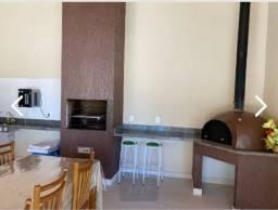 Apartamento novo à venda!