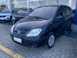 """Renault Scenic 1.6 2006. """" Repasse"""""""