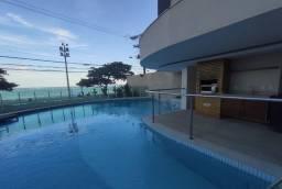 Apartamento luxo 4 suítes Praia de Beverly Hills Vila Velha