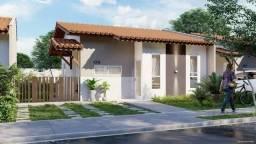 I - Lançamento de Casas em Condomínio