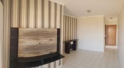 Apartamento 3qt residencial Elis Regina