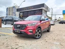 Hyundai Creta Sport 2.0 16V Flex Aut
