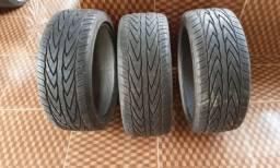 Vendo pneu aro 19
