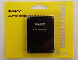 Título do anúncio: Memori Card Play 2