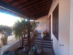 Casa Centro Iguaba Grande, 3 quartos, próximo a Igreja Nossa Senhora da Conceição