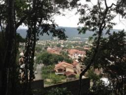 Itaipu, rua sem saida, vista ampla, 750m2, documentos em dia