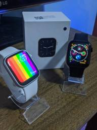 Smartwatch W46 Pronta Entrega