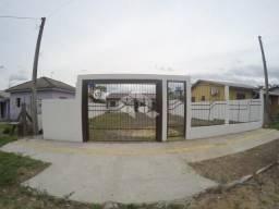 Casa à venda com 1 dormitórios em Morada gaúcha, Gravataí cod:9932200