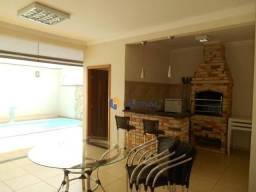 Casa com 3 dormitórios à venda, 199 m² por R$ 720.000,00 - Jardim Imperial II - Maringá/PR
