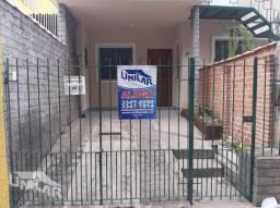 Aluga-se Casa de 03 quartos no bairro Siderville em Volta Redonda/RJ