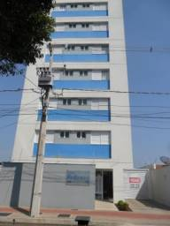 Apartamento para alugar com 2 dormitórios em Centro, Apucarana cod:00909.001