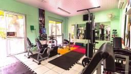 Apartamento com 1 dormitório à venda, 64 m² por R$ 149.900,00 - Santa Tereza - Porto Alegr