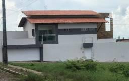 Casa com 5 dormitórios à venda, 320 m² por R$ 750.000,00 - Gurupi - Teresina/PI