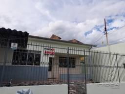 Casa para alugar com 5 dormitórios em Vila julieta, Resende cod:2612